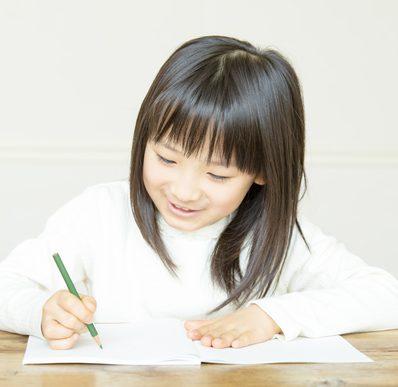 小松高校合格準備